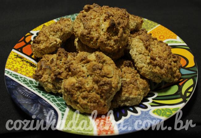 cookies-coco-castanha-do-para_zps72f27061