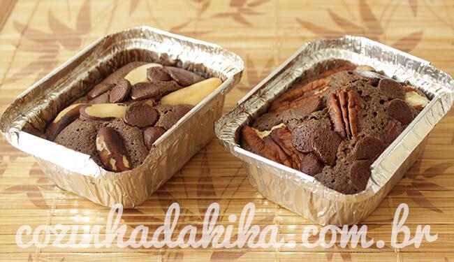 brownie-de-capuccino-em-marmitinhas