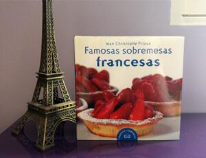 famosas-sobremesas-francesas-mini